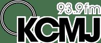 KCMJ Interviews Jasmin Singer