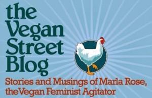 Vegan Street