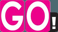 Jasmin Singer GO Magazine Eco-preneurs
