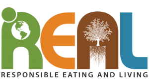 Responsible Eating & Living with Jasmin Singer