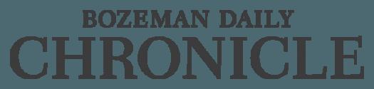 The Bozeman Reader
