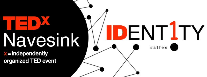 TEDxNavesink