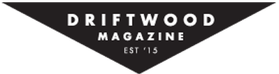 Driftwood Magazine
