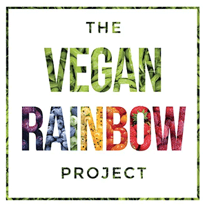 Vegan Rainbow Project