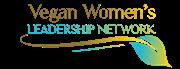 Vegan Woman's Leadership Network