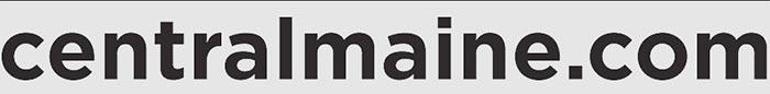 CentralMaine.com